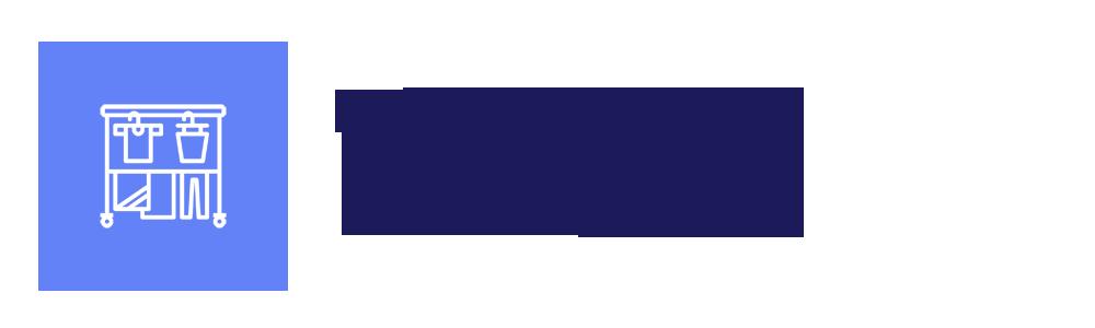 Washing Lines Johannesburg – 083 748 0910